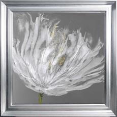 Tulip Framed Print 2
