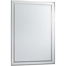 Henshaw Rectangular Wall Mirror