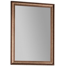 Trident Wall Mirror