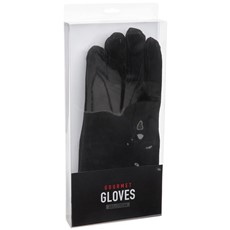 Grillstream Gourmet Gloves