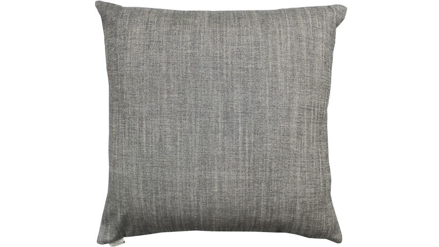 Square Cushion - Ochre