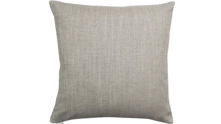 Square Cushion - Spice