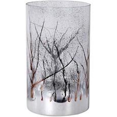 Light Up Tree Lantern - Large