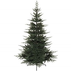 Greenwich Green Fir Christmas Tree