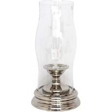 Lantern Lux