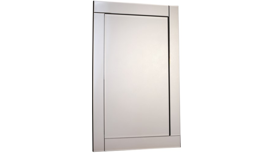 Silverdale Wall Mirror