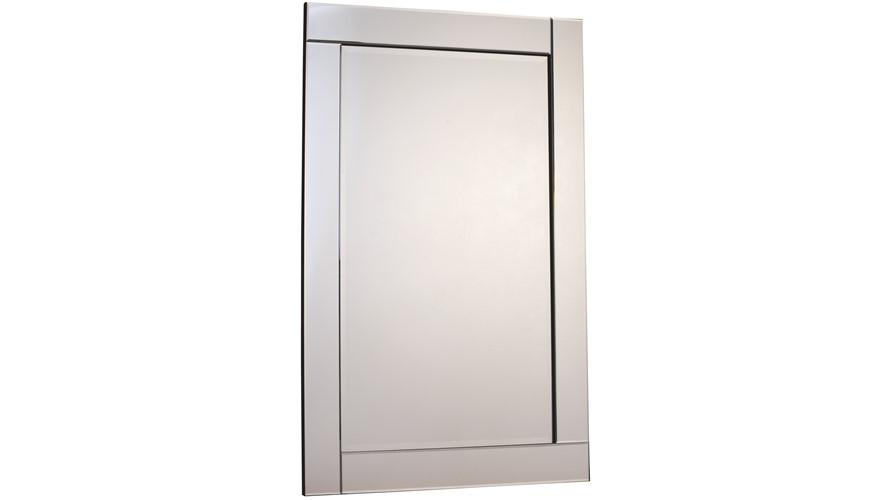 Silverdale Wall Mirror