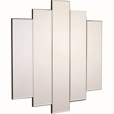 Melrose Wall Mirror