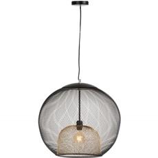Marco Pendant Lamp - Black