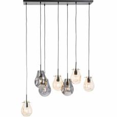 Charlie Pendant Lamp