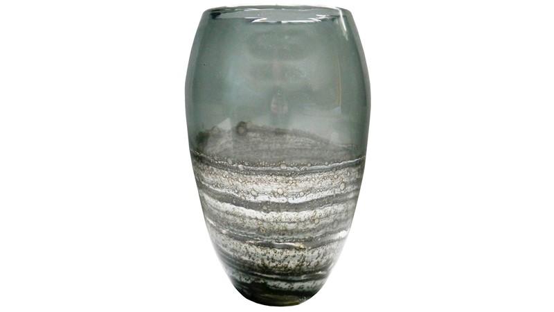 Orion Ink Vase - Medium