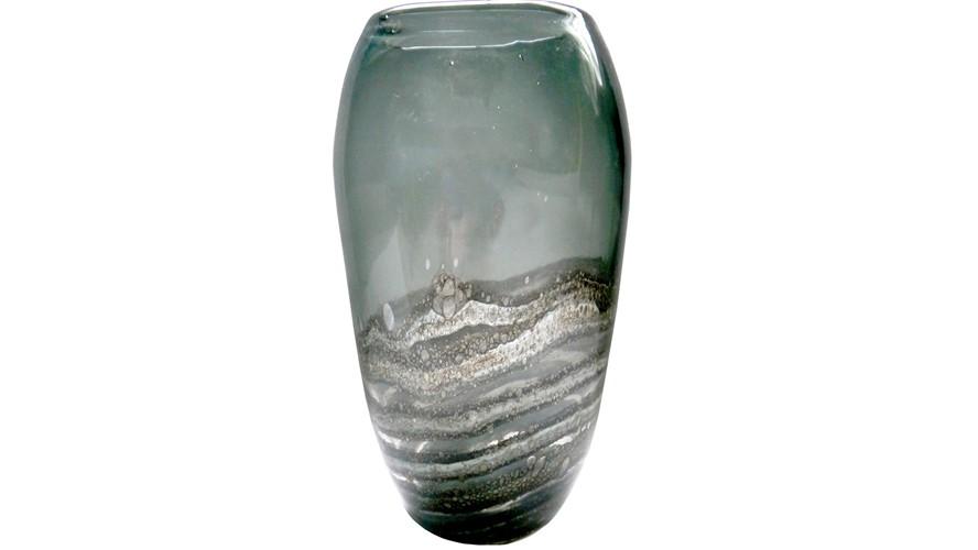 Orion Ink Vase - Tall