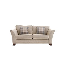 Fontwell 3 Seater Standard Back Sofa