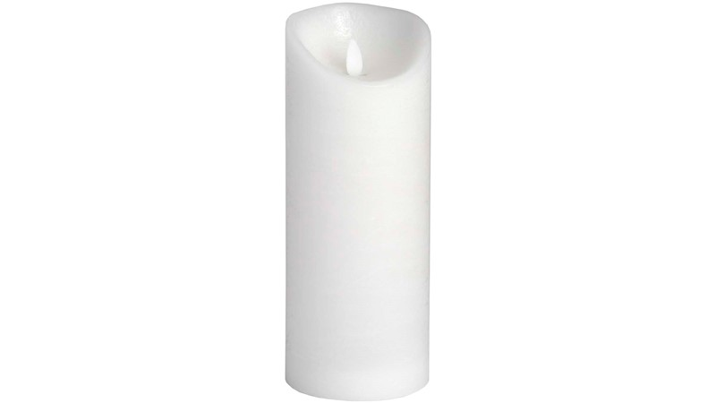 Luxe Collection LED Wax Candle