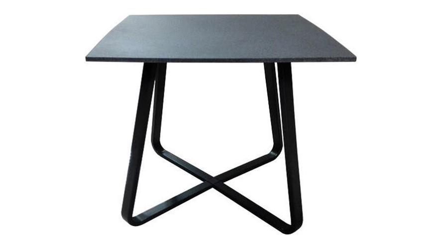 Nikita Lamp Table