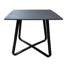 Nikita Lamp Table