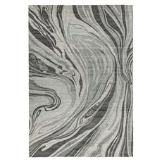 Shade Rug - Marble Grey