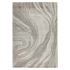 Shade Rug - Marble Natural