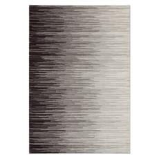 Nova Rug - Ombre Grey