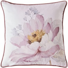 Ted Baker Butterscotch Cushion - Grey