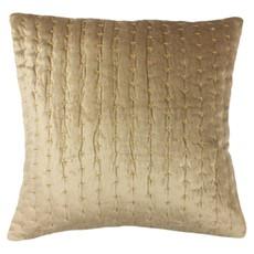 Moonlight Cushion - Champagne