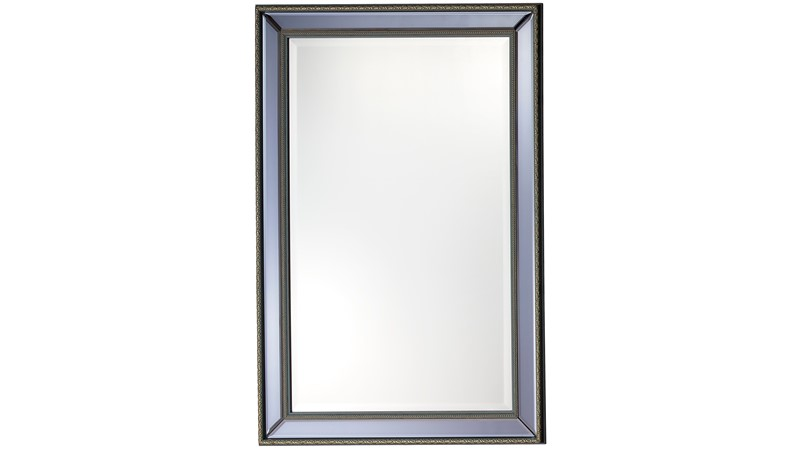 Cairness Wall Mirror