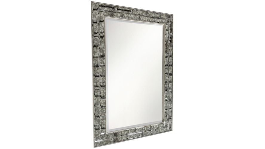 Springhill Wall Mirror