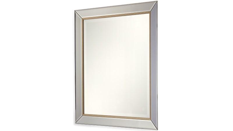 Crawford Wall Mirror