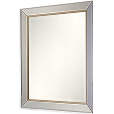 Crawford Wall Mirror