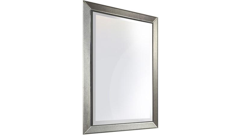 Kinmount Wall Mirror
