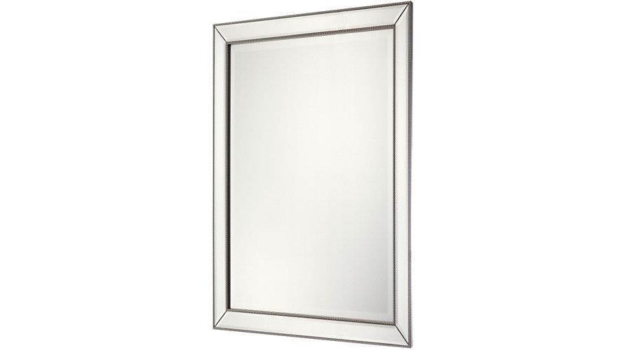 Carnell Wall Mirror