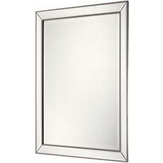Carnell Wall Mirror