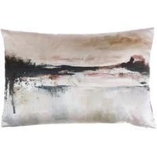 Moonlight Boudoir Kirkeby Cushion