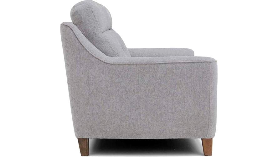 Ticino 2 Seater Sofa