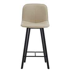 Kito Bar Stool