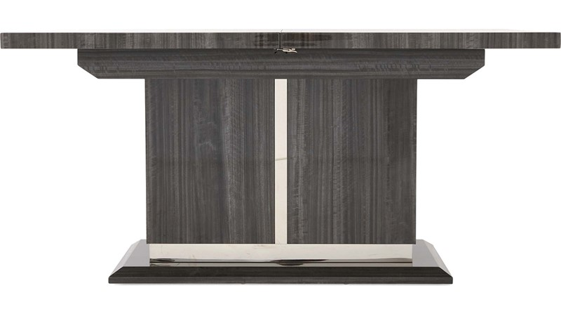 Tridiva Extending Dining Table
