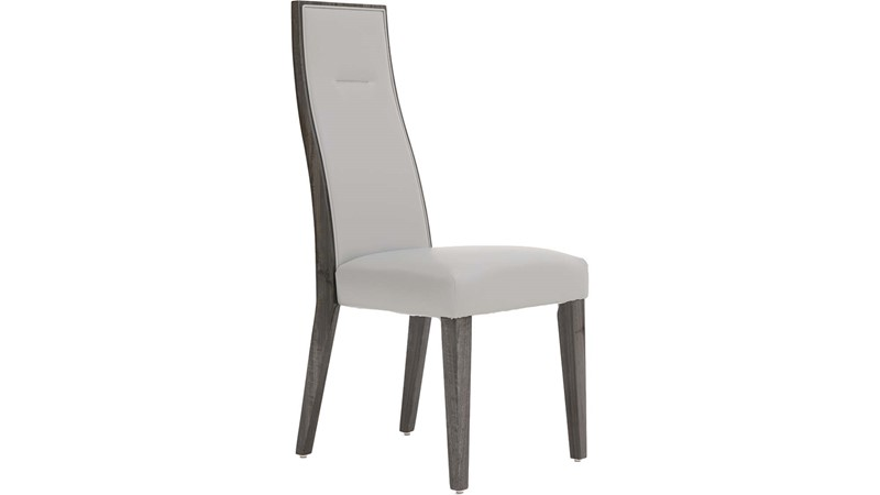 Tridiva Dining Chair