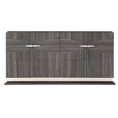 Tridiva Sideboard