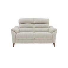 Merritt 2 Seater Sofa