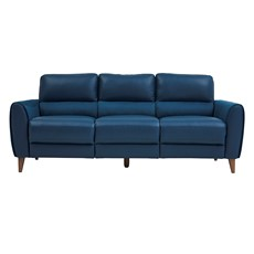 Nelson 3 Seater Sofa