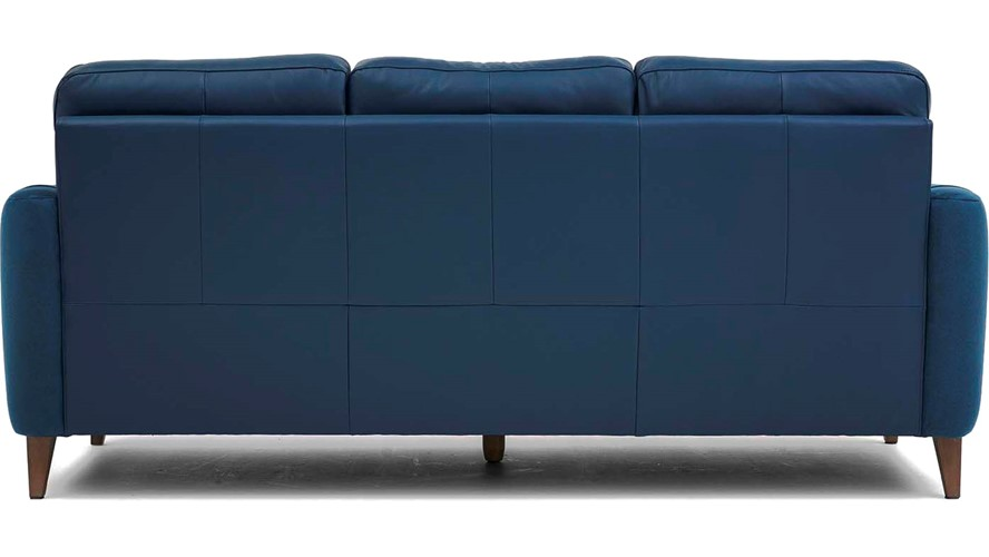 Nelson 3 Seater Sofa