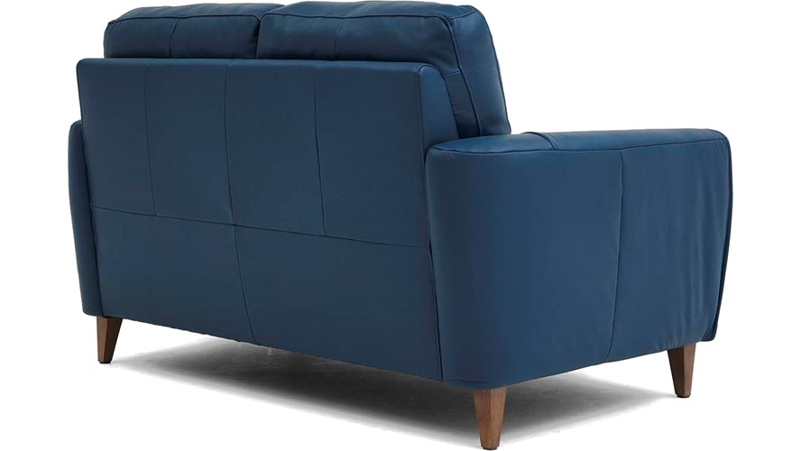 Nelson 2 Seater Sofa