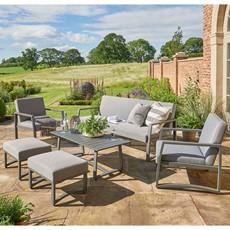 Venus Garden Sofa Set