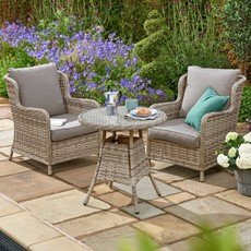 Country Bistro Set