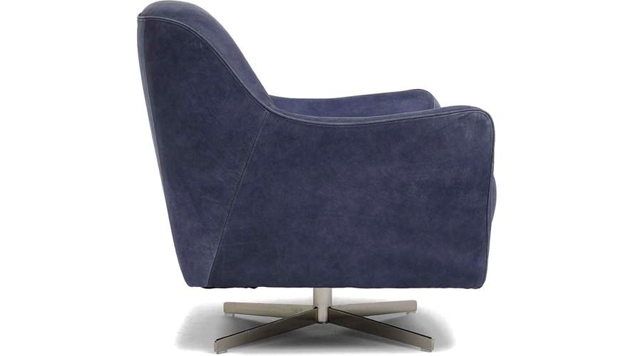 Pico Swivel Chair