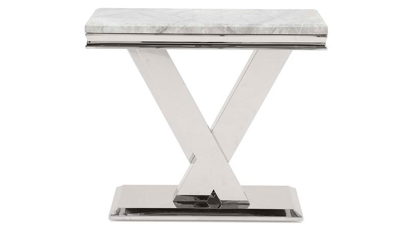 Sylvia Console Table