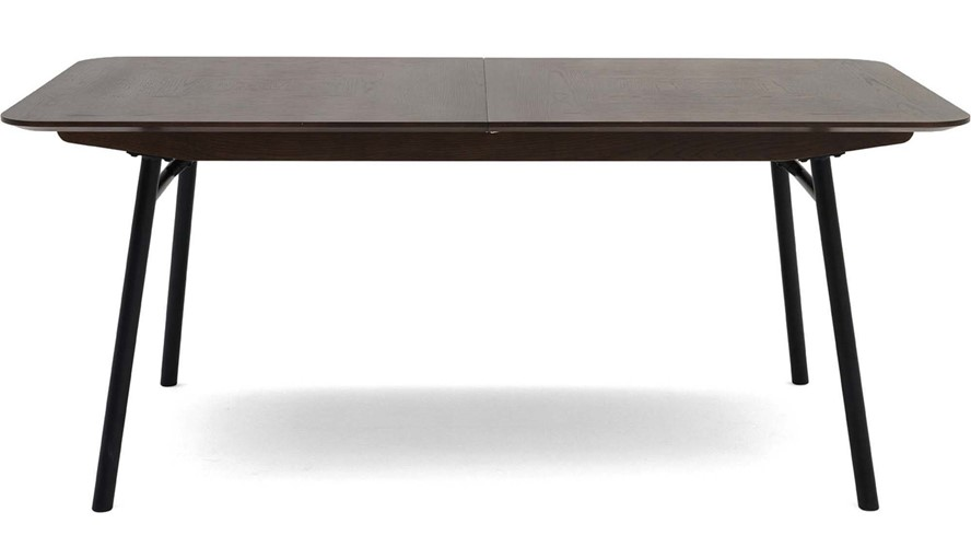 Osaka Extending Dining Table