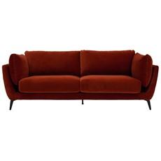 Skyler 3 Seater Sofa