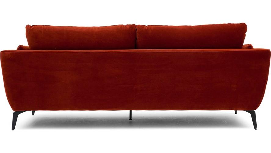 Skyler 2 Seater Sofa