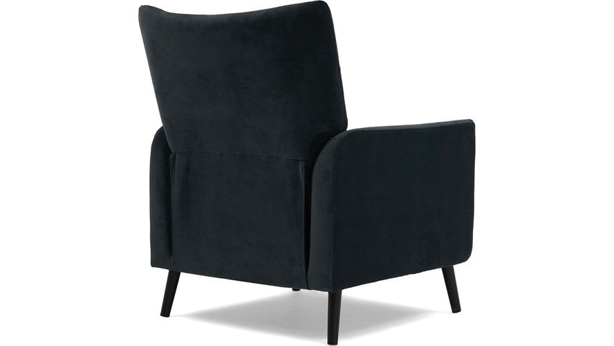 Colton Recliner Chair